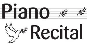 piano-rec-header