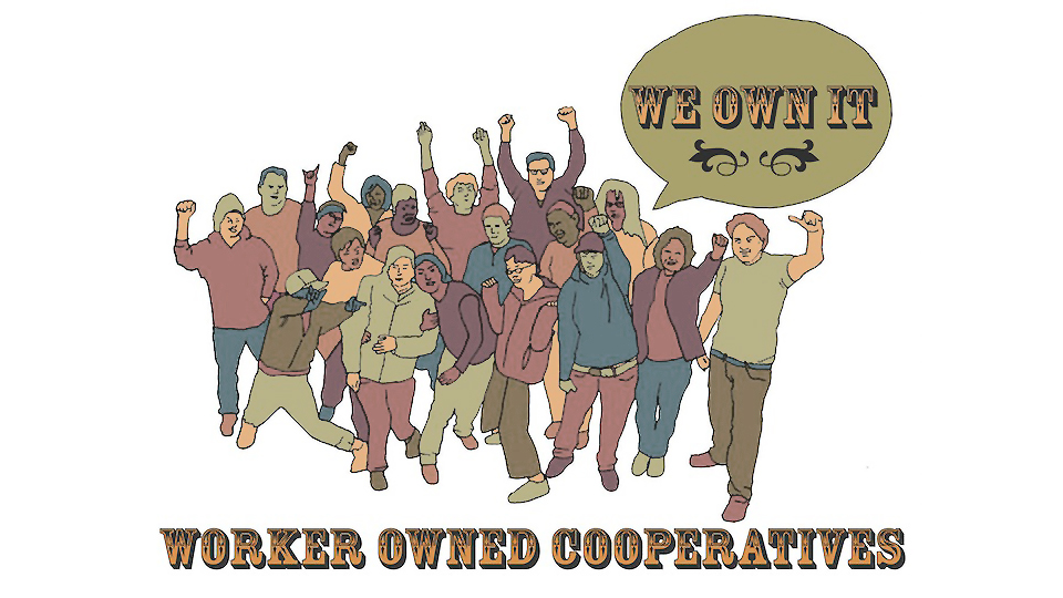 worker cooperatives capitalism2