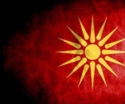 Macedonia-Old-Flag-400x333