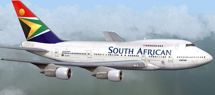 SAA-890x395_c south african airwais