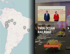 Twin-Ocean-Railroad-300x233 brazil brasil china brics