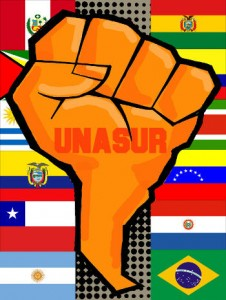 UNASUR-POWER-226x300