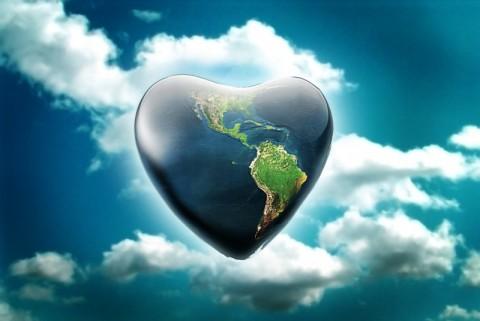 compassion-e1381491126667 koran