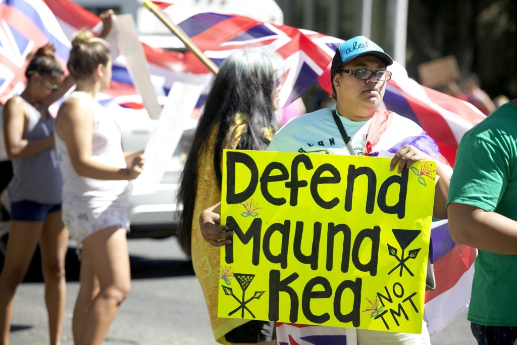 this essay is about hawaiian people Essay 1, unit ii discuss the changes in, actions of the flaw in that solution was that the hawaiian people had no desire to become american.