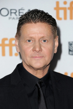 Andrew Niccol at the 2014 Toronto film festival [Credit: WireImage/Getty]