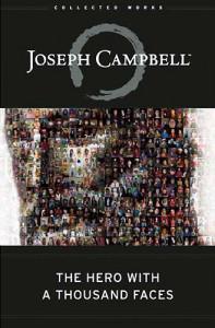 joseph campbell_hero