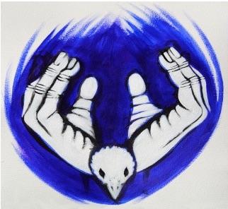 latin-america austerity peace culture