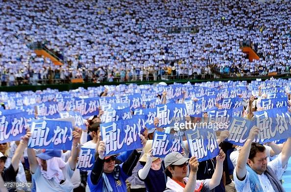 okinawa protests may15