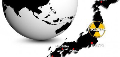 radiation_fukushima_world_735_350-400x190