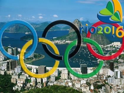 rio_de-janeiroOlympics-420x315 2016