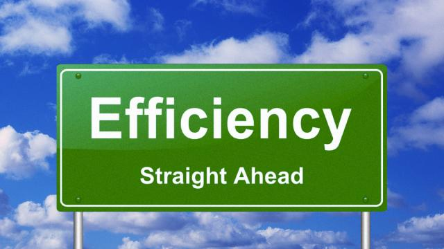 sign-clouds efficiency solutions