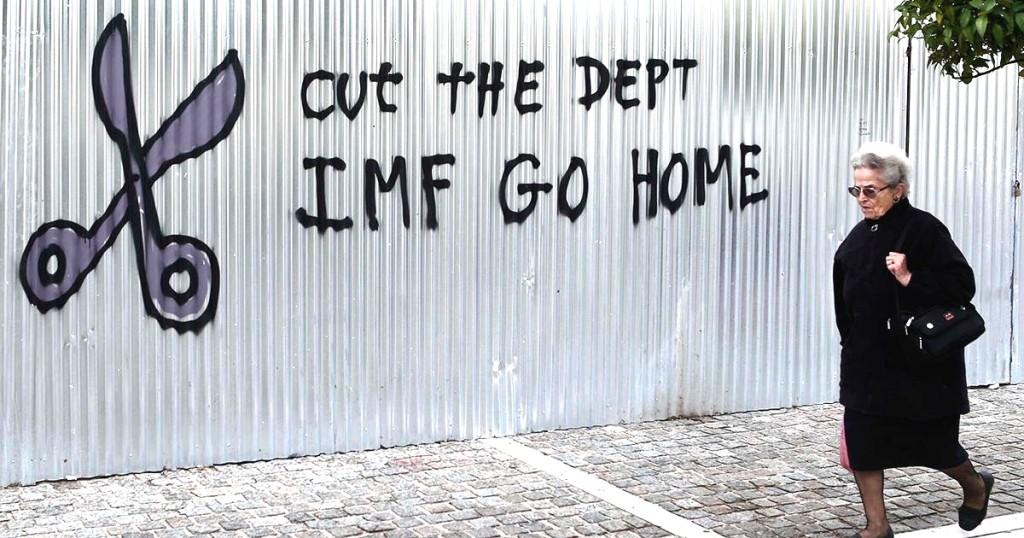 1200x630_297978_greek-debt-who-loaned-the-money greece europe grafitti debt