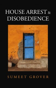Transcend Media Service House Arrest Disobedience A Review