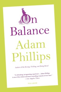 adamphillips_onbalance