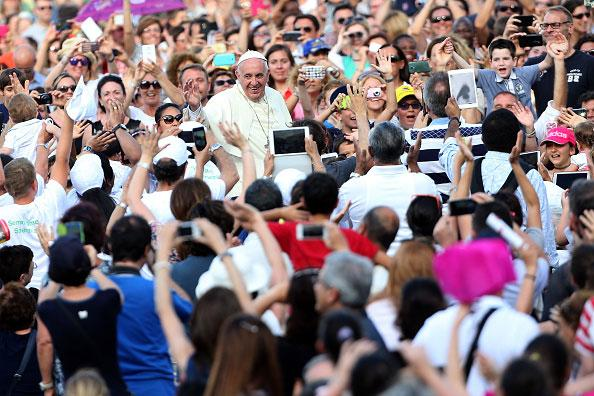 popeclimate_0 francis encyclical environment global warming vatican