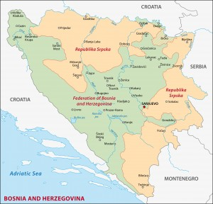 srpska-300x288 bosnia and herzegovinia
