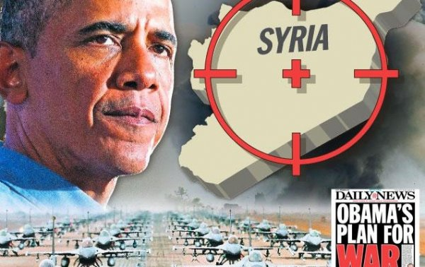 syriagraphic-b-635x400-4994d obama war middle east isis cia nsa usa