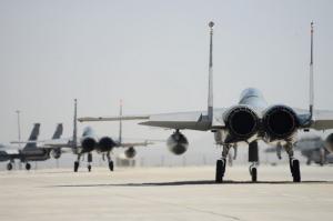 BOMBERS-300x199 drones usa military pentagon obama