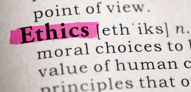 ethics in psychology Moral psychology is a field of study in both philosophy and psychology some use the term moral psychology relatively narrowly to refer to the study of moral development  [1] however, others tend to use the term more broadly to include any topics at the intersection of ethics , psychology, and philosophy of mind .