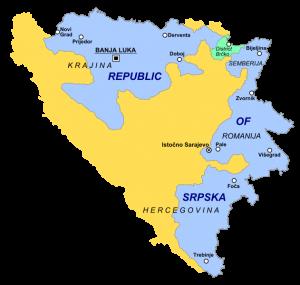 arms-of-republika-srpska.jpg-300x285 macedonia