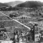 hiroshima-150x150 nuclear weapon arms
