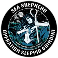 logo-Sleppid-Grindini-200x200 seashepherd faroe islands