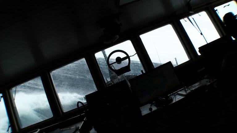 ocean renegade trawler sea shepherd illegal fishing6