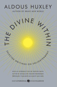 thedivinewithin_huxley