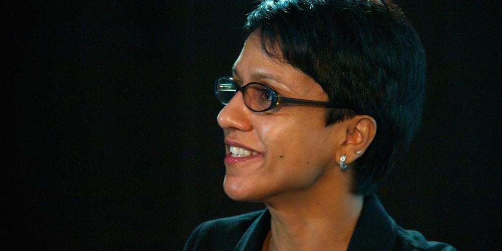 Mandeep-K-Dhami-article-header psychologist gchq uk torture spy
