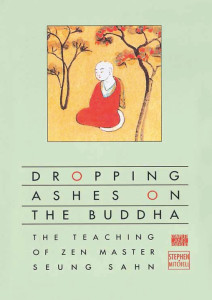 droppingashesonthebuddha zen death children buddhism