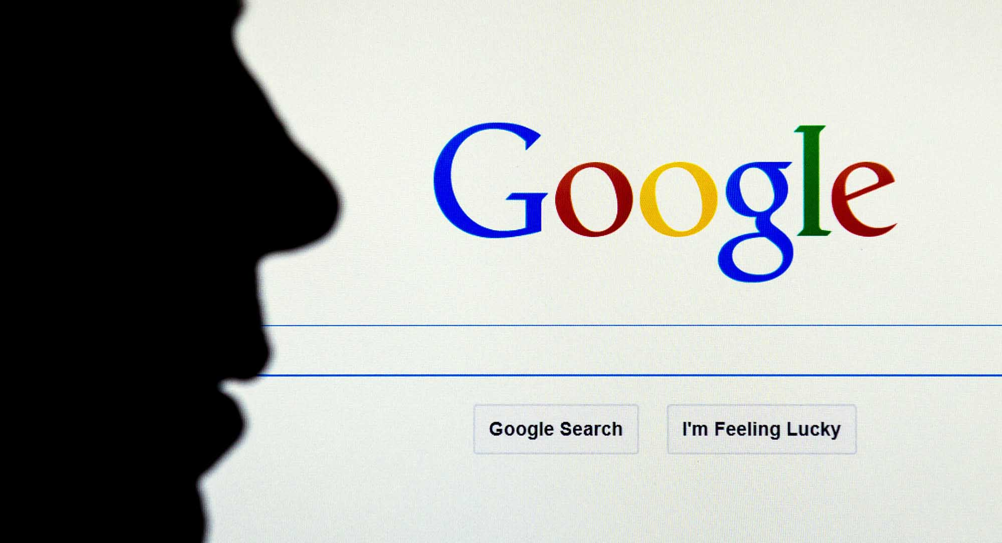 transcend media service how google could rig the 2016 election