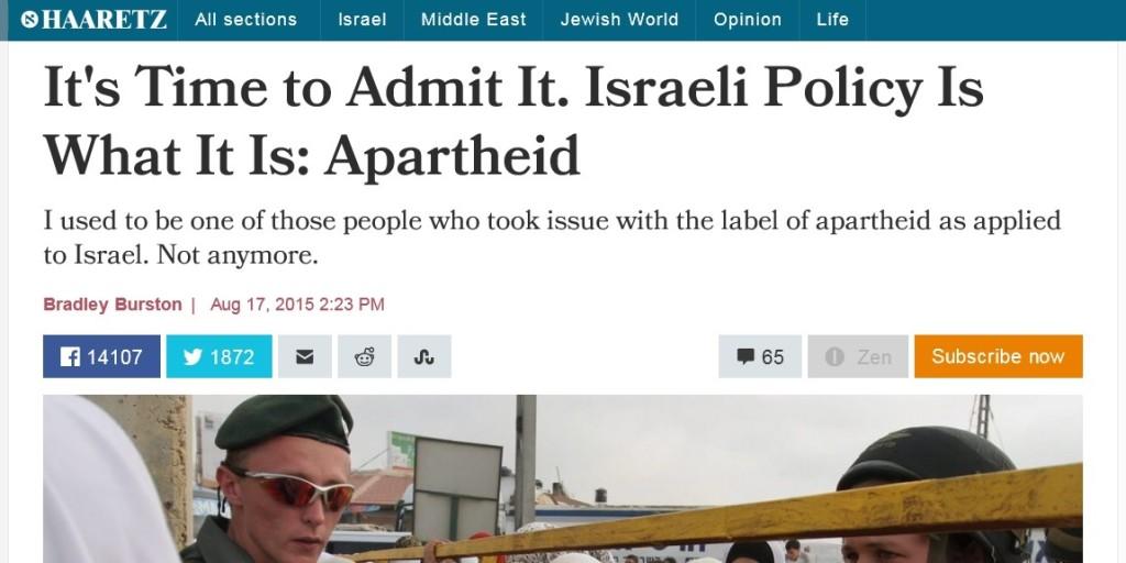 haaretz-israel-apartheid