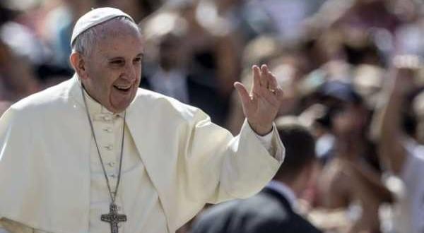 papa_francesco-600x330 pope francis