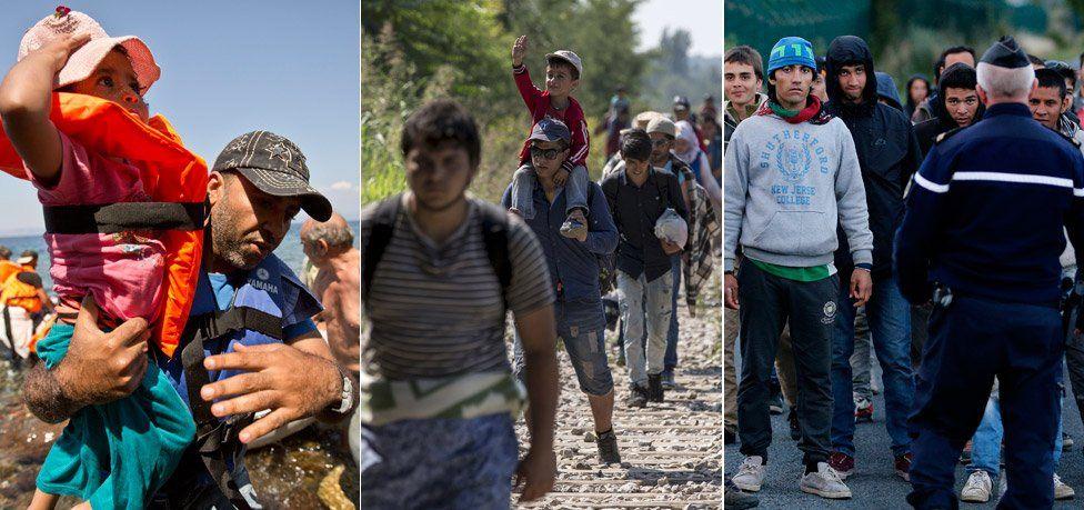 _85332694_migrantcomp_reuapepa eu greece refugee