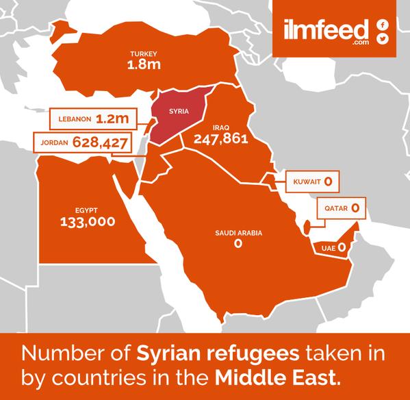 map tweeted by luay al_khatteeb