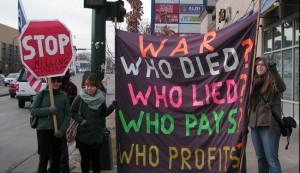 1war1-300x173 military protests usa pentagon