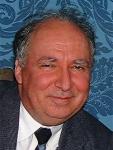 Dieter Dietrich Fischer