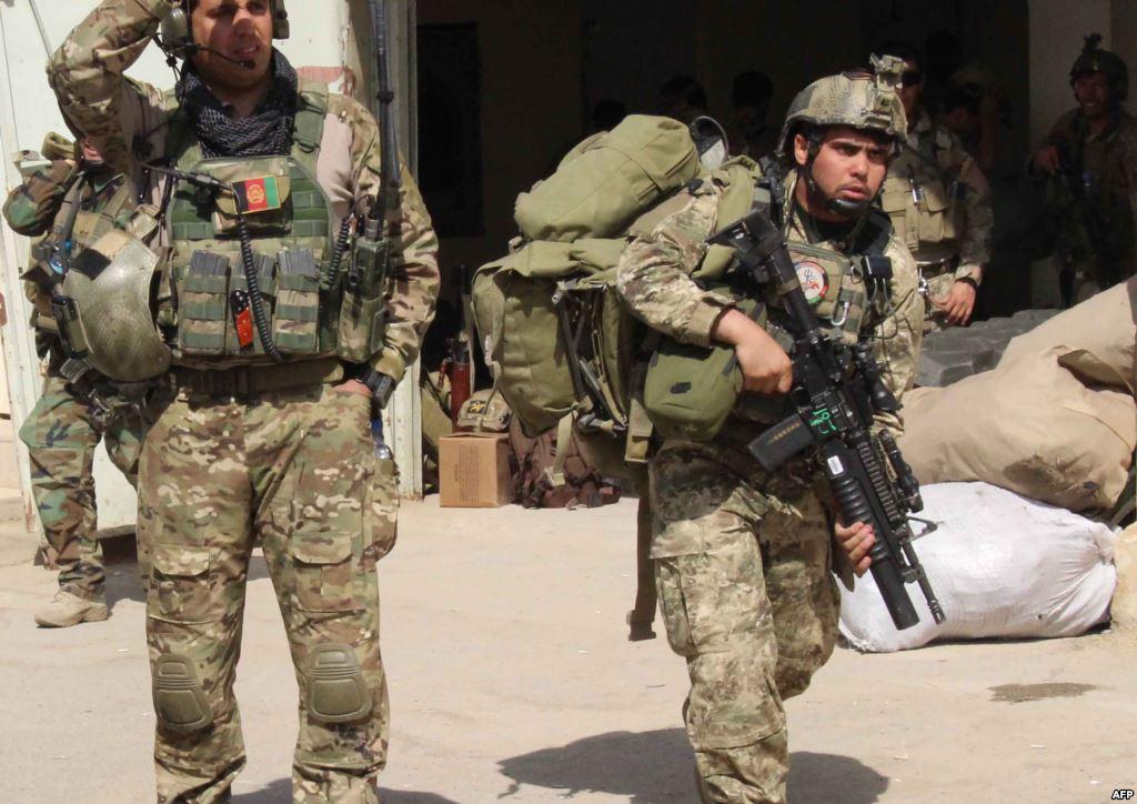 WarCulture pentagon usa violence military