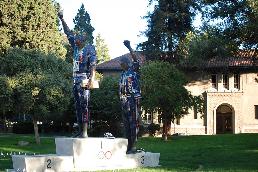 griot-magazine-peter-norman-white-man-in-that-photo-black-power-statue-san-jose-reddit