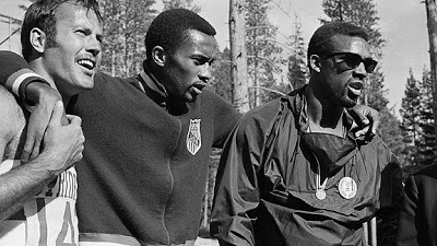 griot-magazine-tommie-smith-john-carlos-peter-norman