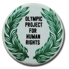 ophr_carlossmith olympic project for human rights buttom