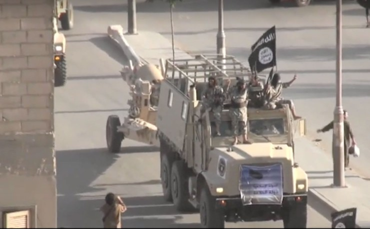 Islamic-State-truck-740x457 isis