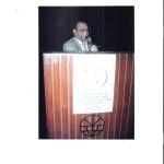 Surya Nath Prasad, Ph. D.