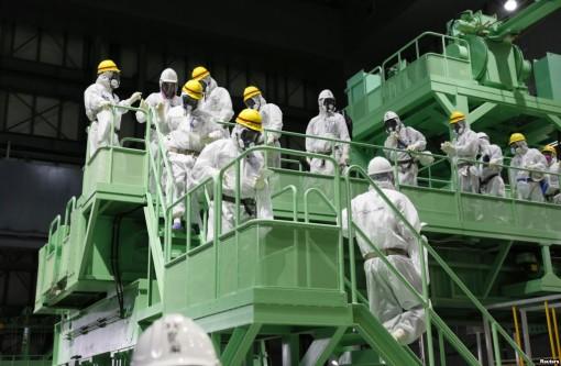 fukushima2-510x333