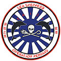logo-Operation-Henkaku-120x