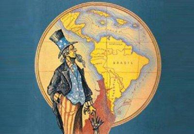 Amerique_latine-Empire-US imperialism capitalism