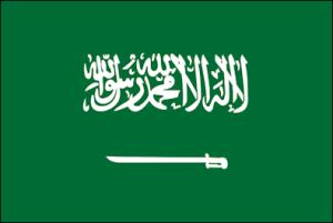 Saudi_Arabia_svg flag