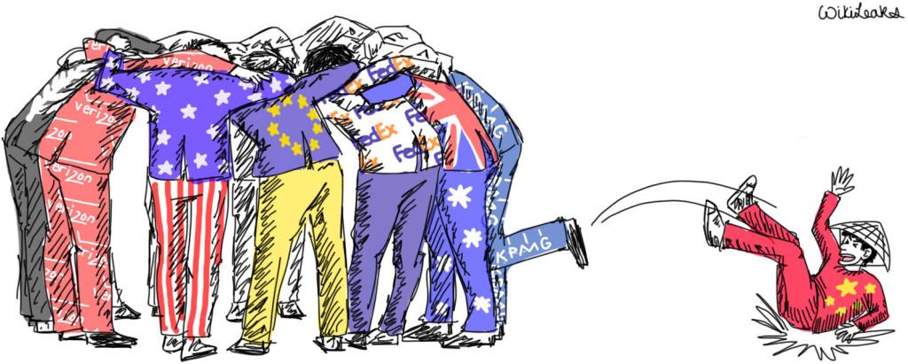 WikiLeaks-TiSA-cartoon