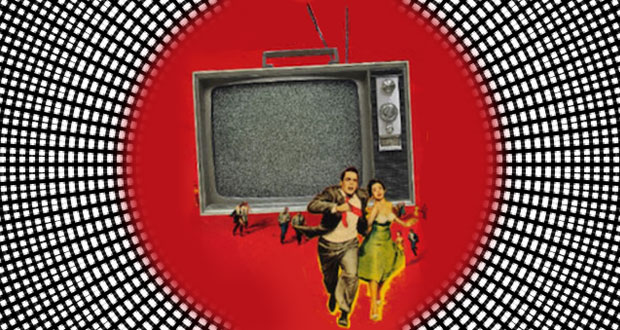mainstream-media-fabricating-news-war-journalism Examples Of Public Conformity on obediencein outsiders, gender roles, or obedience, our society, eu declaration, indian personal,