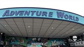 news-151216-1-1-Adventure-World-280w